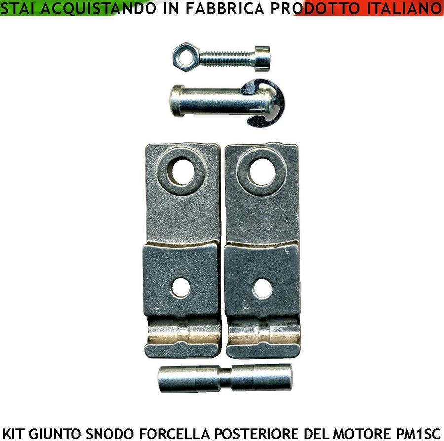 21-121381-FORCELLA-G