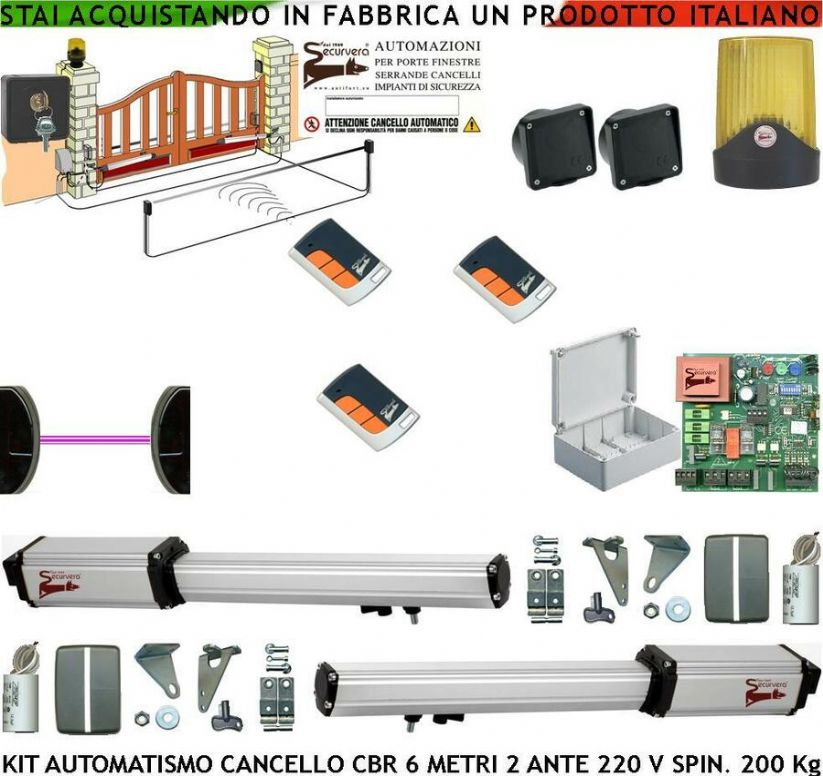 CANCELLO-AUTOMATICO-