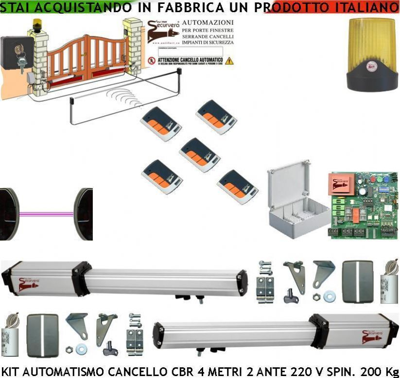 APRICANCELLO-4-MT-2-